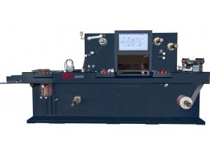 LC360R Web Laser Cutter