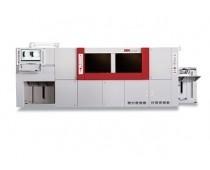 MK800SF Laser Cutter