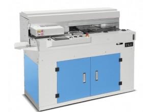 TS200   PUR Perfect binder